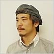 img_ishikawa