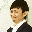 img_hk